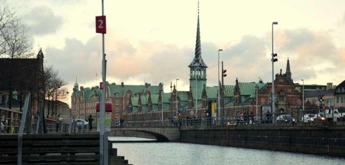 Consejos para viajar a Dinamarca (2016), información práctica de Copenhague.