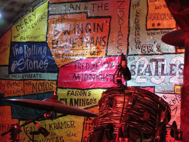 Mánchester y Liverpool, una escapada de fin de semana