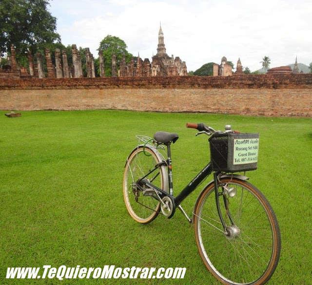 Viajando Con Poco Dinero: ¿Cuánto Cuesta Viajar Al Sureste Asiático?