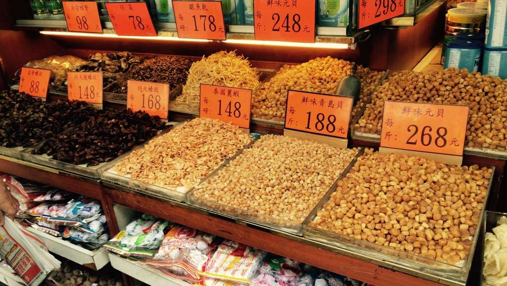 Viajar a Hong Kong: Curiosidades