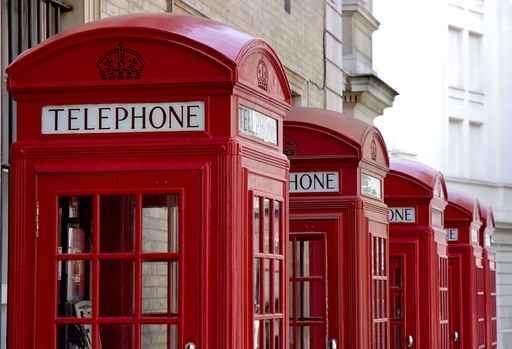4 formas probadas para viajar a Londres de forma barata