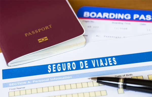 5% de descuento con tu seguro de viaje IATI