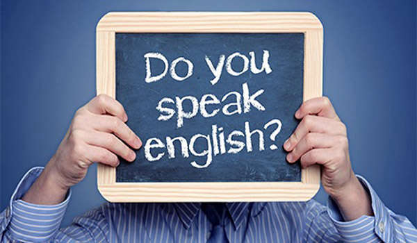 8 recursos gratuitos para mejorar tu Inglés