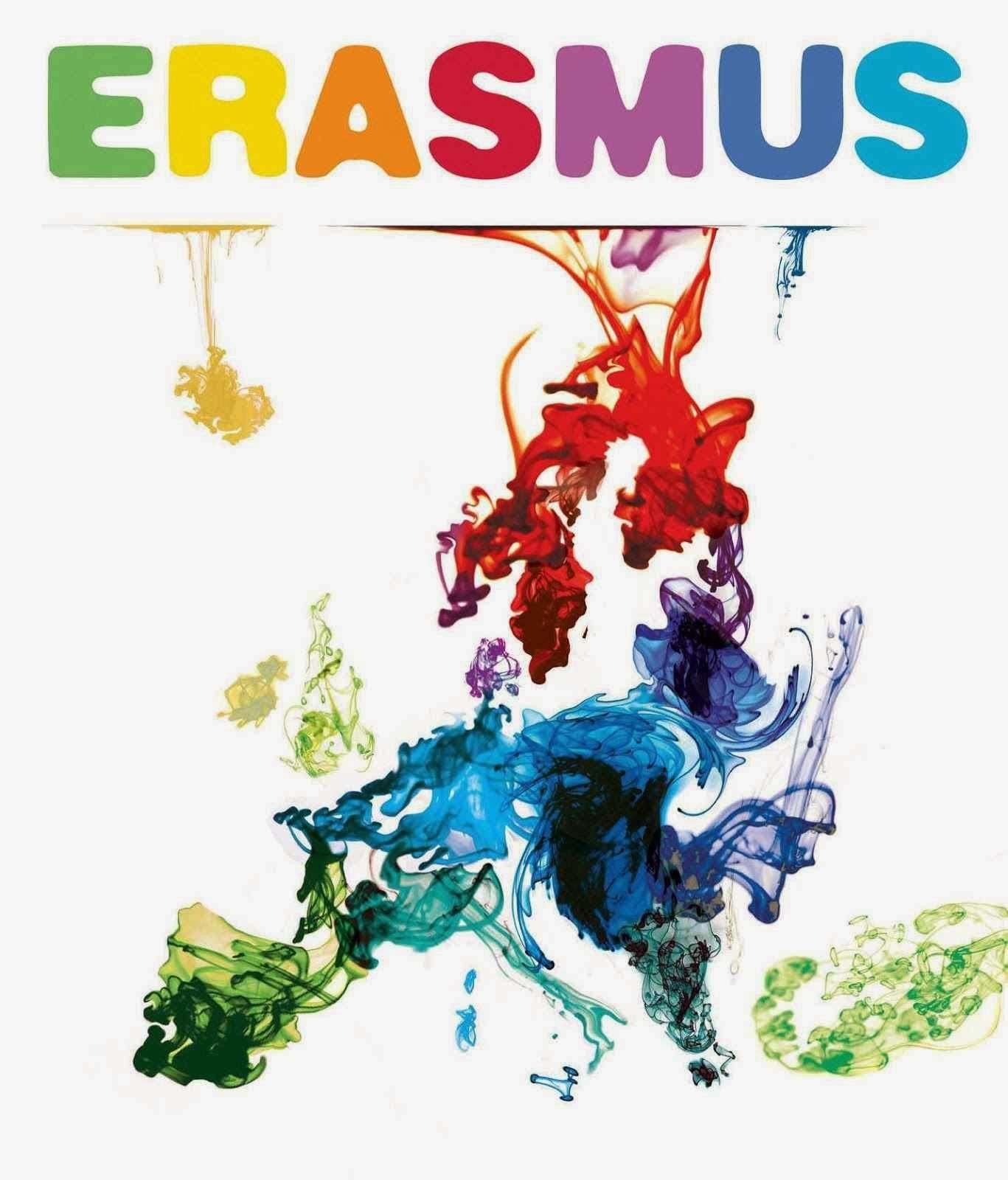 Prácticas Erasmus: Todo lo que debes tener en cuenta