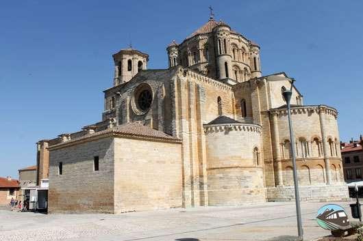 Ruta por la provincia de Zamora. Visitamos la ciudad de Toro