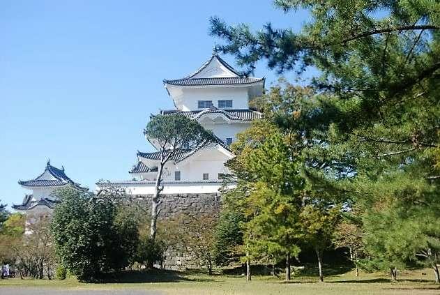 DÍA 9- Kyoto: Excursión a Iga Ueno (Museo Ninja) y Nara