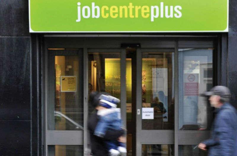 Cómo hacerse el NIN: seguridad social en Inglaterra