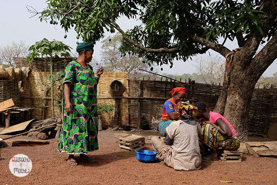 Diario Senegal – Parte 6: A las puertas de Guinea Conakry