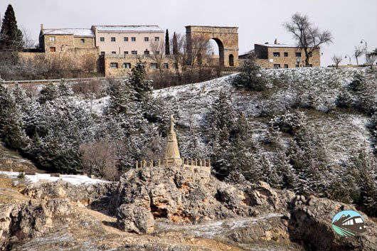 Ruta por la provincia de Soria: ¿Qué ver en Medinaceli?