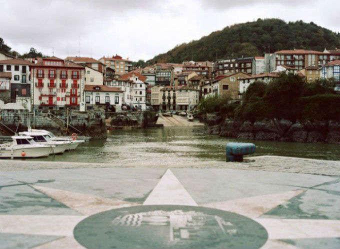 Diez pueblos con encanto del País Vasco