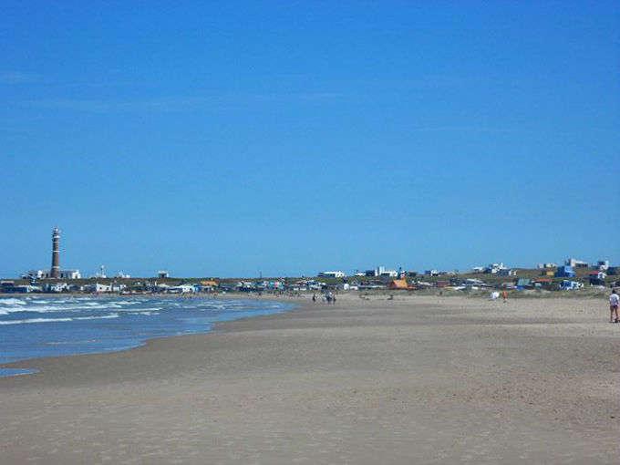Cabo Polonio: la perla de Uruguay y Fin de año en La Paloma