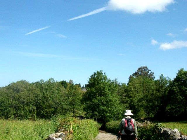 Consejos para hacer el Camino de Santiago