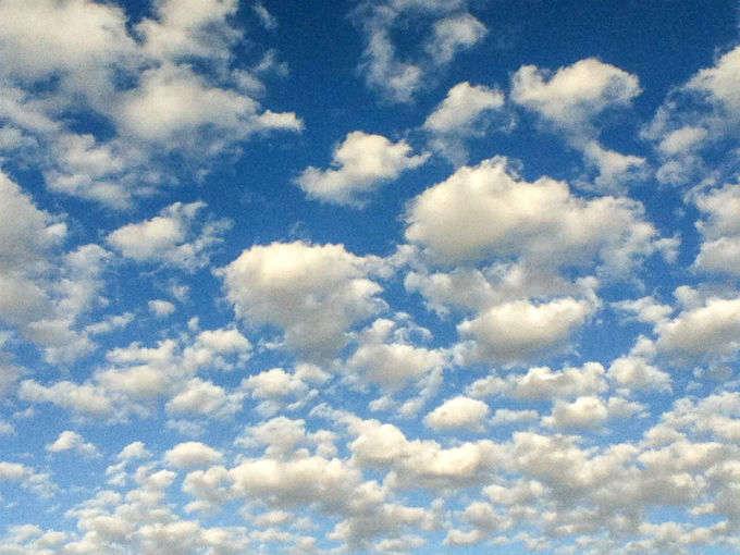 El mejor almacenamiento en la nube para tus fotos