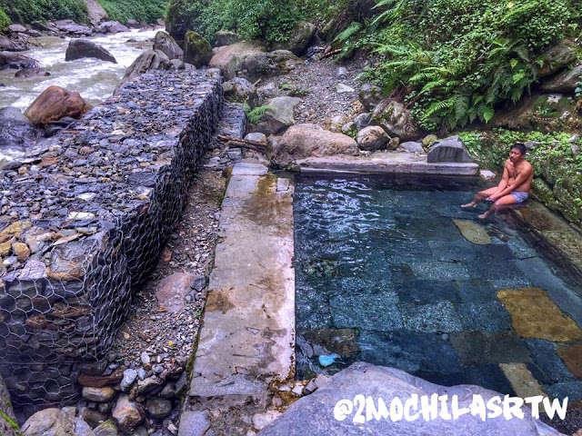 Poon Hill Trekking: 5 días por los Annapurna
