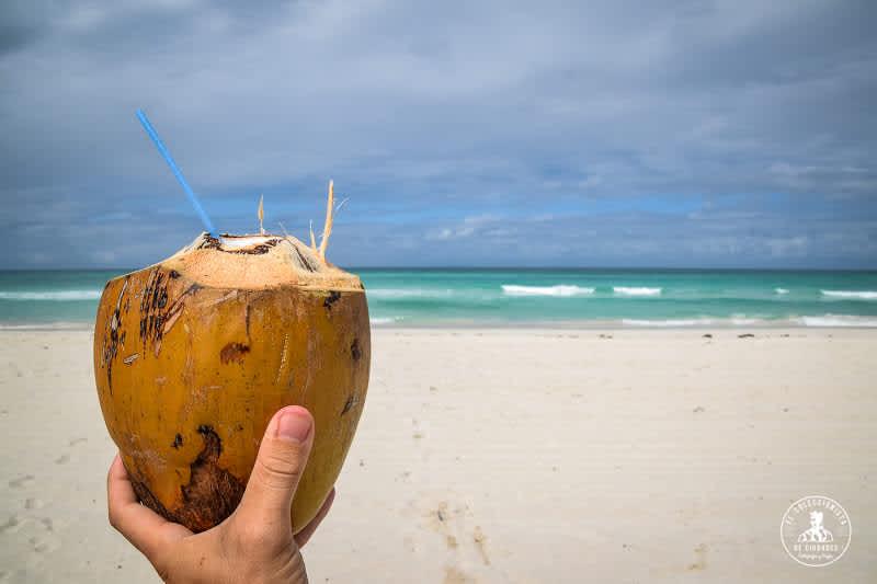 Varadero y Santa Clara, playas caribeñas y visita al Che Guevara