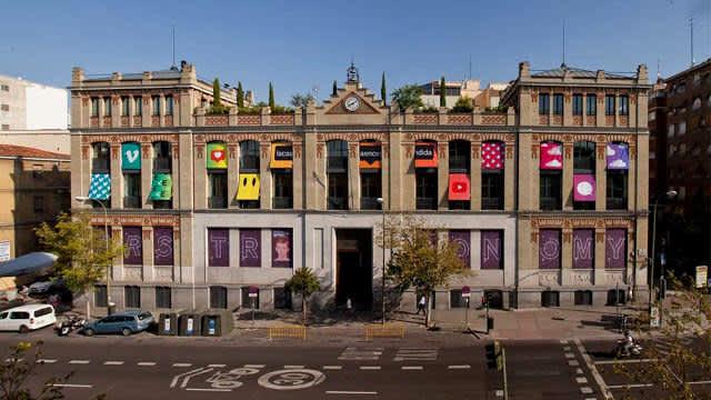 5 planes originales para disfrutar de Madrid