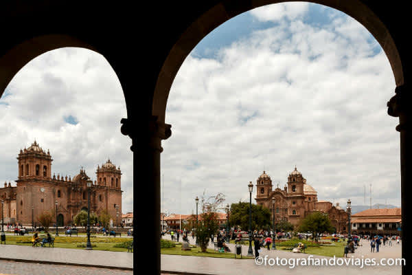 Lo mejor de Cusco o Cuzco: qué ver en 3 días
