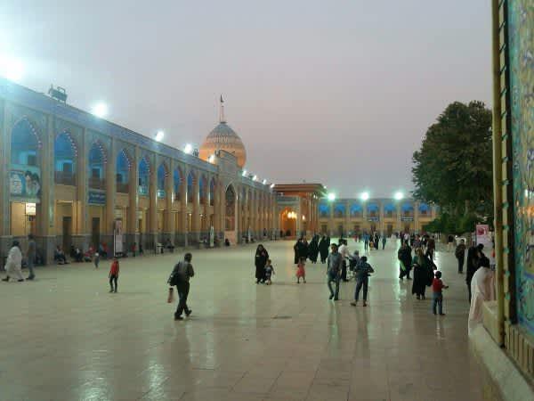 ¿Qué te gustaría saber sobre Irán?: ¡Las respuestas!