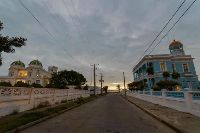 Cienfuegos en un día – Explora la perla del sur de Cuba
