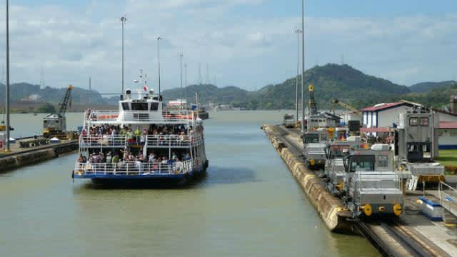 5 razones para visitar Panamá en 2018