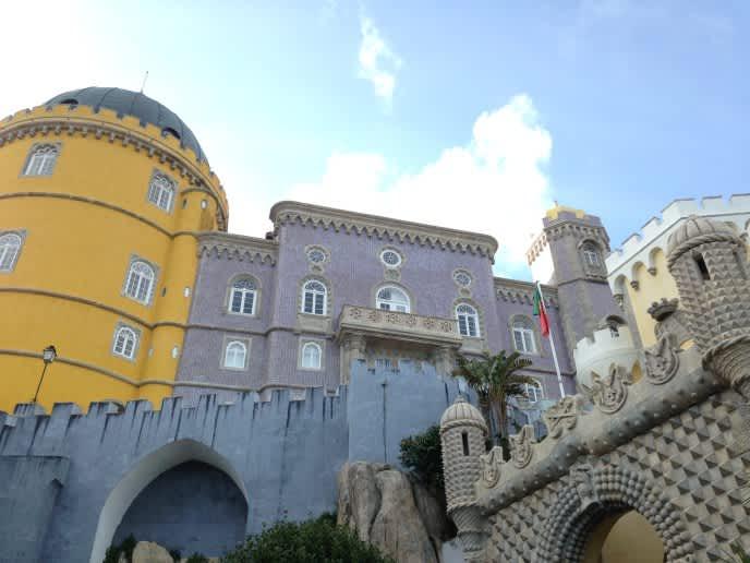 Lugares imperdibles en Portugal – y otros donde no conviene invertir tu tiempo -