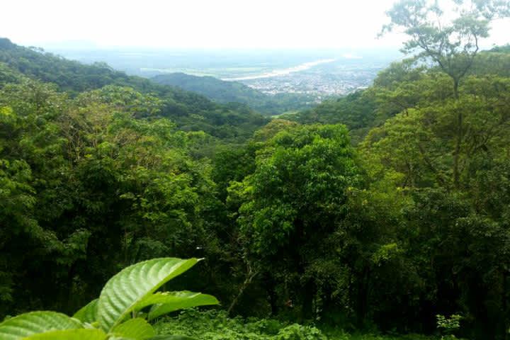 Qué hacer en Villavicencio (Colombia), Meta 2018