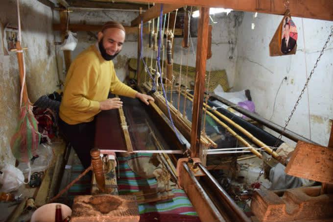 Fez, la cara oculta de la Medina y de Marruecos