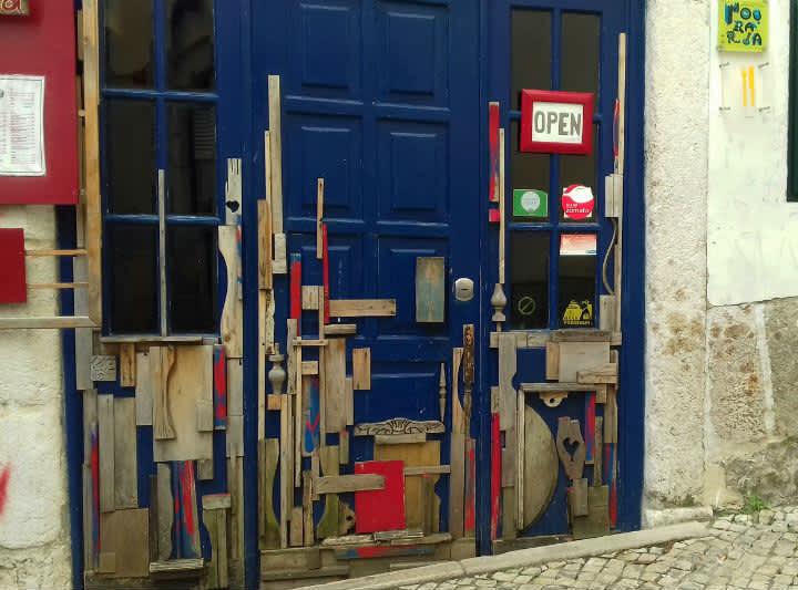 Tips Lisboa: Descubre la Lisboa más auténtica
