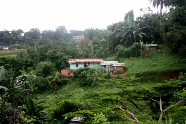 Qué hacer en Guinea Ecuatorial