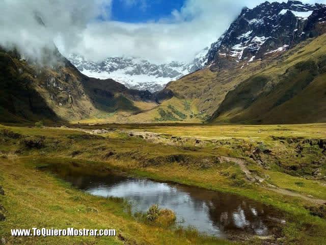 Cómo llegar y subir al volcán El Altar por cuenta propia sin tour