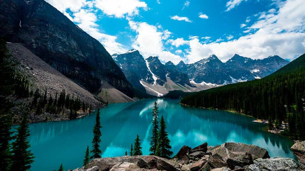 Consejos para viajar a Canadá y cómo conseguir la visa ETA