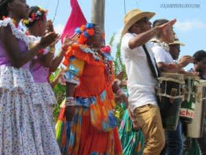 Qué ver y hacer en Panamá