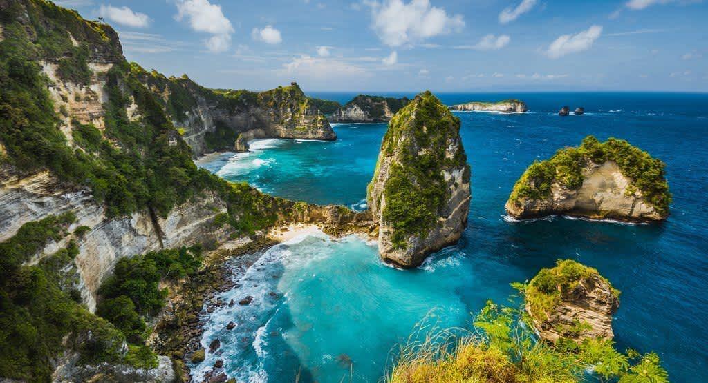 Nusa Penida, qué ver y hacer en la vecina olvidada de Bali