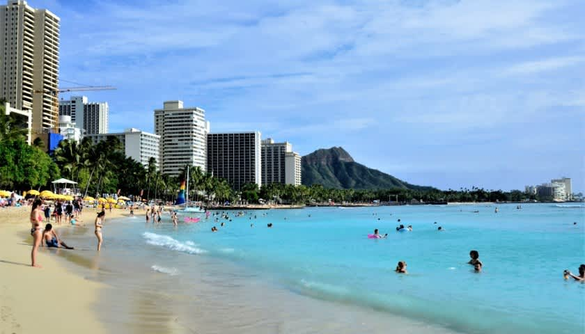 Tips para viajar a Hawaii