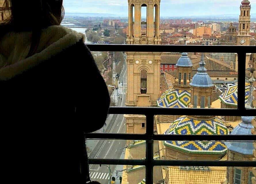 Zaragoza: traveltips diferentes para conocer la ciudad
