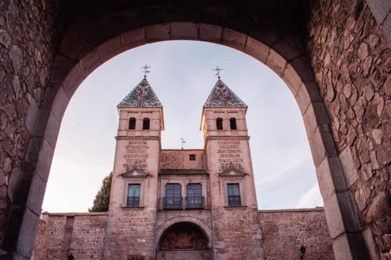 Toledo en un día: cómo llegar desde Madrid y tips para planificar tu visita