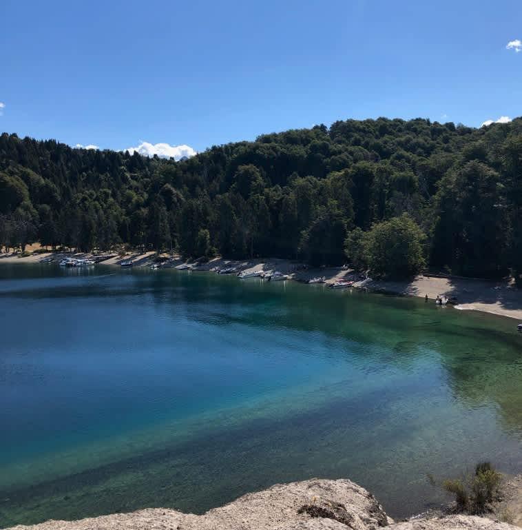 Qué hacer en Bariloche en verano: tips para armar la valija, lugares para ir y actividades para hacer.