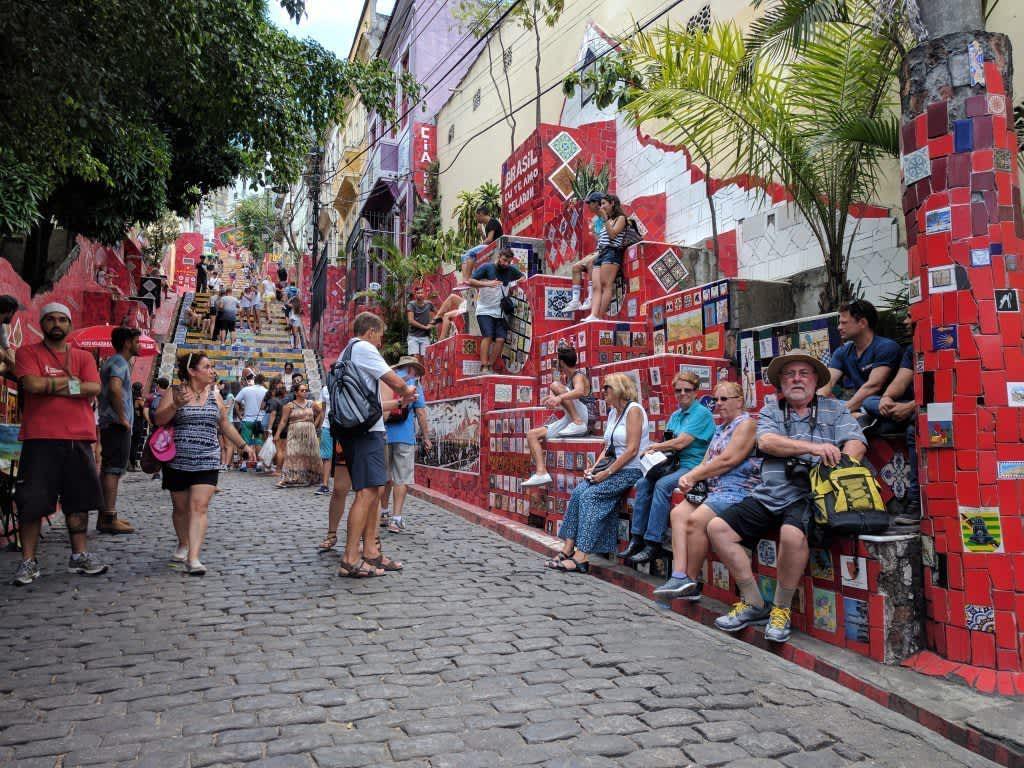 Las mejores 7 Excursiones en Río de Janeiro (con precios) para 2019