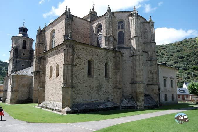Ruta por la provincia de León: ¿Qué ver en Villafranca del Bierzo?