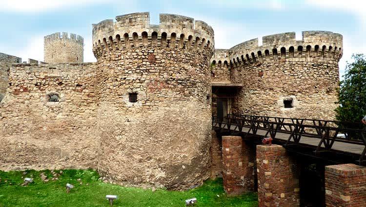 Por qué elegir Belgrado para viajar
