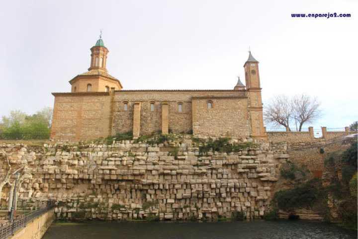Visitando Villa de Muel ¿Qué ver en Muel?