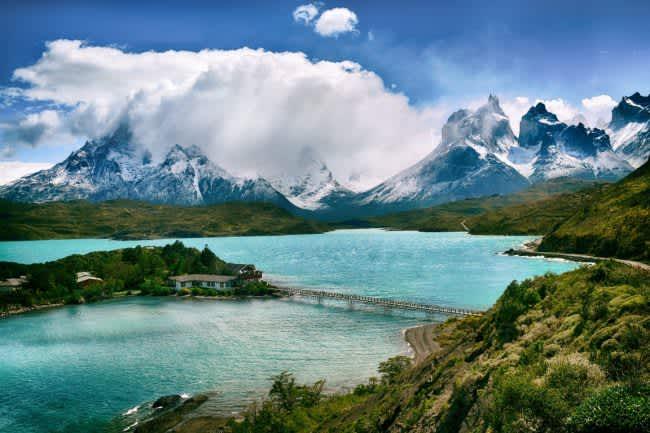23 razones para visitar Chile – Qué lugares debes conocer