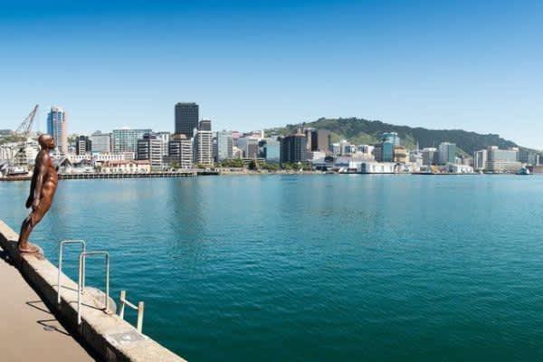 Nueva Zelanda, una guía completa