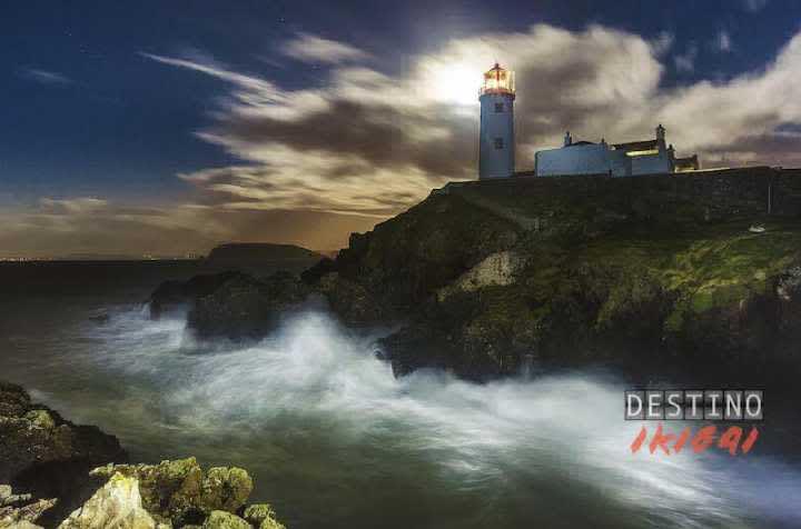 Qué ver en Irlanda: Wild Atlantic Way