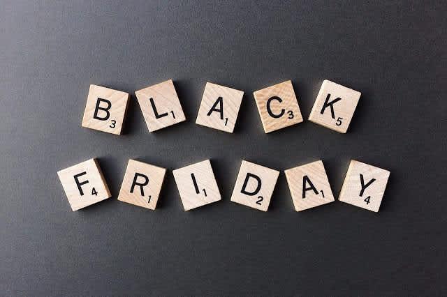 Las mejores ofertas en viajes para el Black Friday 2019