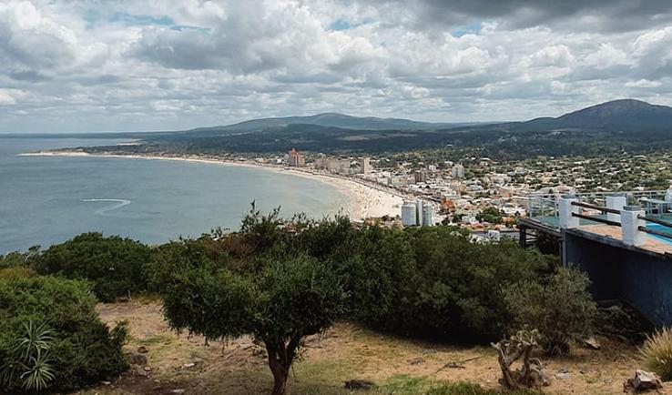 Imperdibles de Punta del Este: mucho más que playas