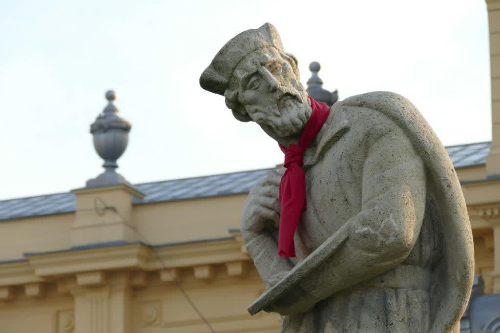 Cinco cosas interesantes que hacer en Zagreb
