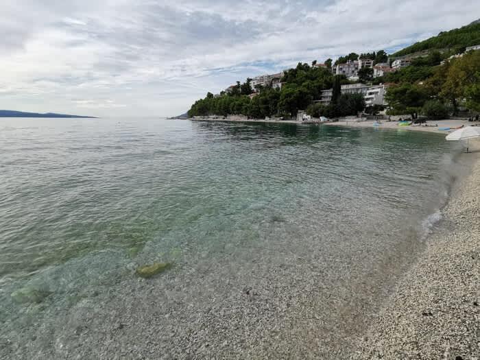 Las mejores playas cerca de Split que no debes perderte