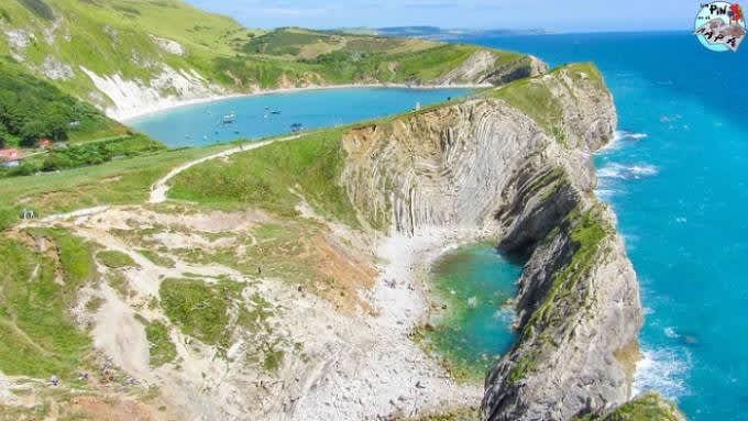 Ruta Costa Jurásica en 3 días: 27 lugares que ver y consejos