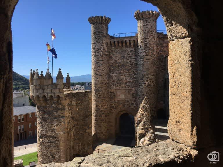 León: cuatro excursiones imprescindibles